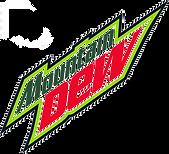 kisspng-diet-mountain-dew-pepsico-logo-5