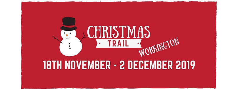 Christmas Trail FB event cover _ website