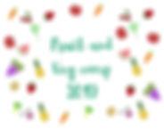 Fruit and Veg Facebook .jpg