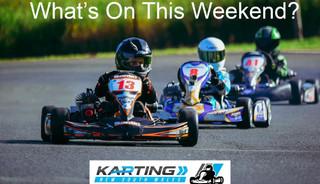 letsrace2019 | Karting NSW