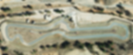 Canberra-Track-1024x424.png