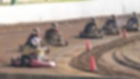 Gosford Speedway.jpg
