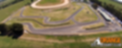 Orange Kart Club aerial shot.png