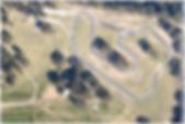 MVKC Track.png