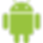 android-icon_321698.png