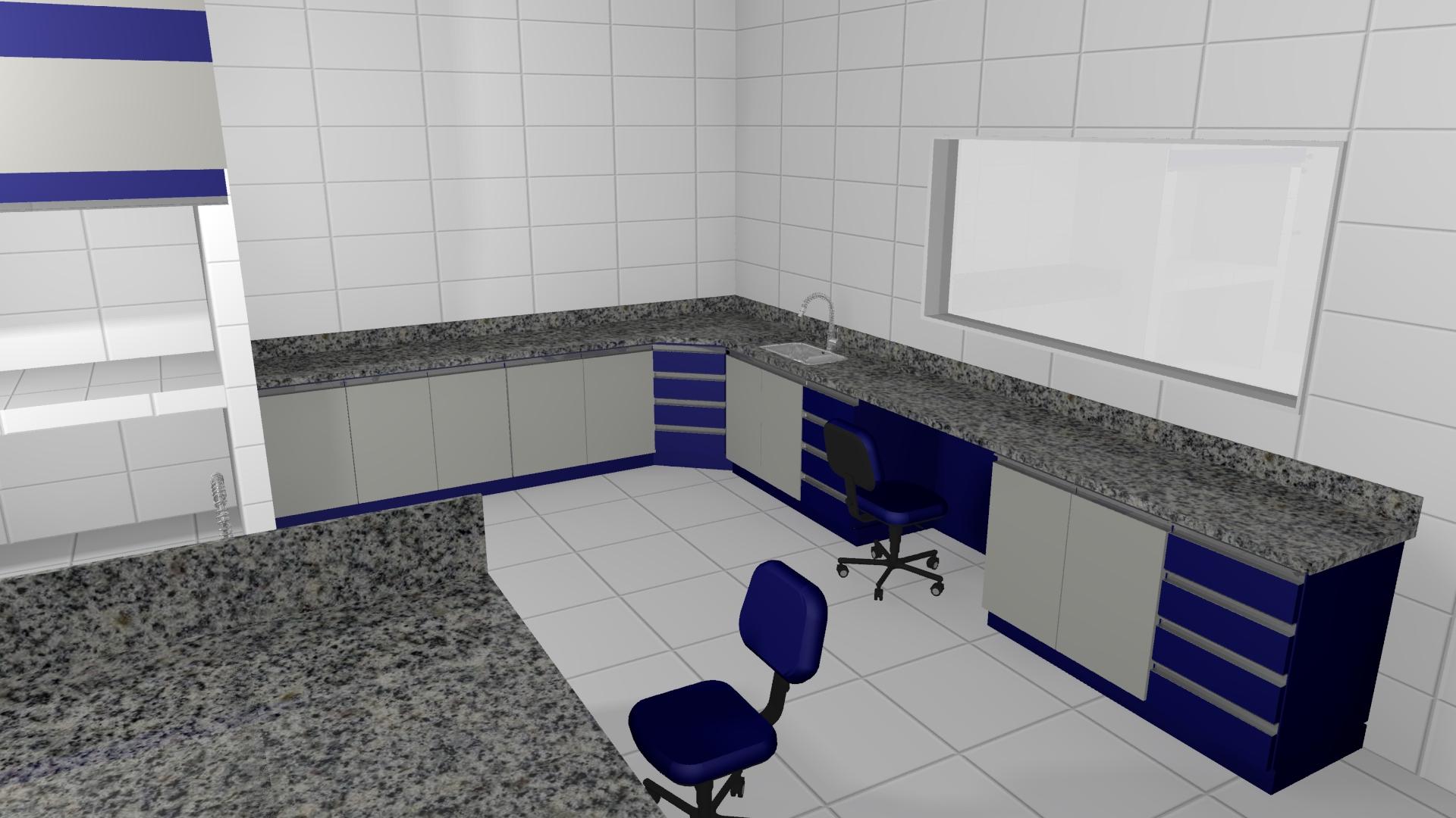 Ração_Magnus_-_Armario_do_Laboratório_Anápolis_-_0001