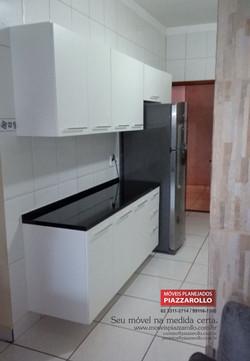 Móveis_Planejados_Piazzarollo_-_www.moveispiazzarollo.com.br-038