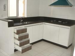 Móveis_Planejados_Piazzarollo_-_cozinha_01