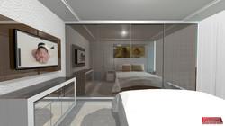 Móveis_Planejados_Piazzarollo_Quarto_de_Casal-42