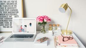 Helpful Websites when planning a career break, sabbatical or gap year