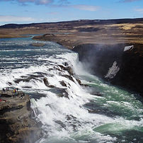 Driving the golden triangle Iceland 5.jp