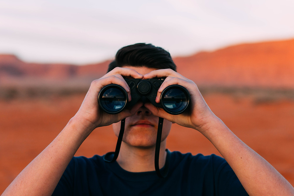 Helpful websites for career break advice, sabbaticals, gap year, travel