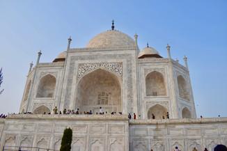 Photo Gallery India