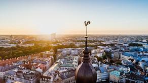 Ultimate Travel Guide to Riga, Latvia