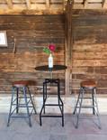 Calf-shed-seating.jpg