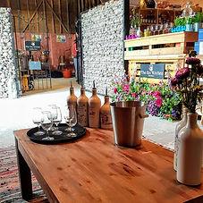 Distillery-Experience.jpg