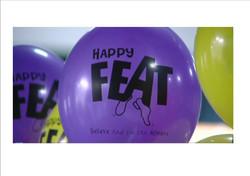 Happy+Feat+Video+Thumbnail.jpg