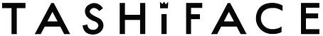 Tashiface Logo.PNG