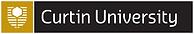 Curtin Uni.png