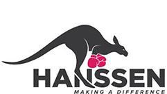 Hanssen Logo.jpg