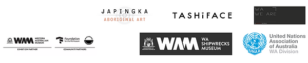 UNAA_WA_logos.PNG