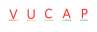 VUCAP Logo Dashes.png