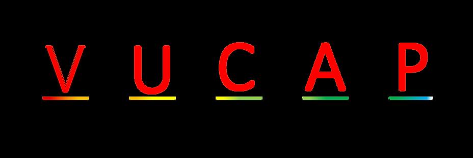 VUCAP Logo.png