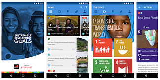 UNSDGs in Action App.png