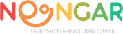 noongar-child-protection-new-logo-small.