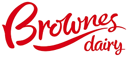 Brownes_Dairy_logo.png