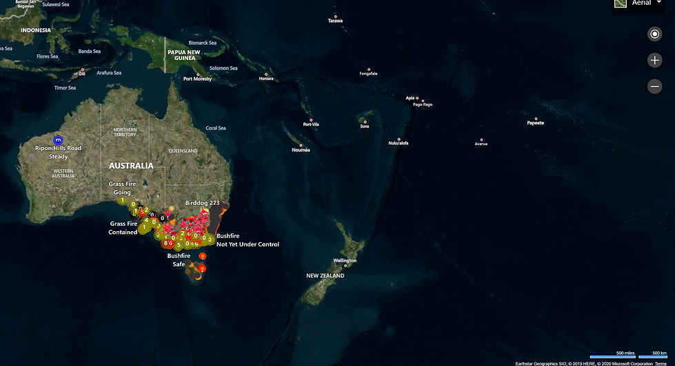 Click for Live Incident Alerts.PNG