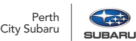 PerthCitySubaru-logo-dark.png