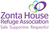 Zonta House.png