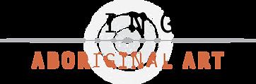 Japingka-Logo.png
