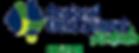 logo-412x156.png