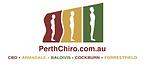 Perth Ciro.png