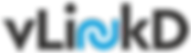 vLinkD_Logo_1.png