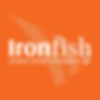 ironfish.png