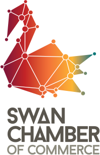 logo Swan Chamber of Commerce.png