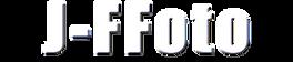 J-FFoto%20Logo_edited.png