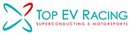 Top EV Racing.png