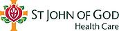 St John of God.png