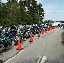 MOST Rider Training   Motorcycle School   Manchester, NH