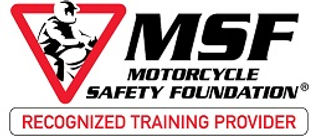 MOST Rider Training | Motorcycle School | Manchester, NH