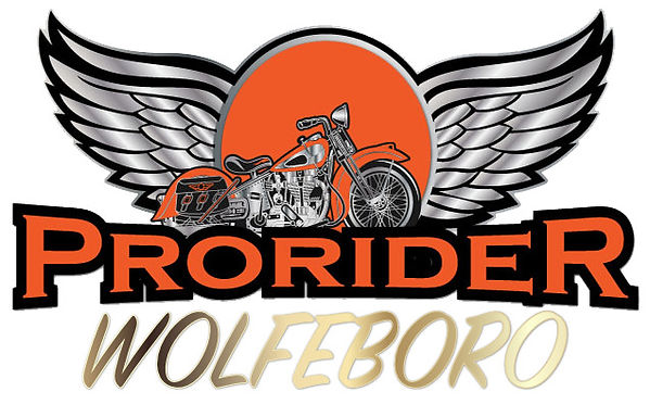 ProRider Wolfeboro Transparent Logo.jpg
