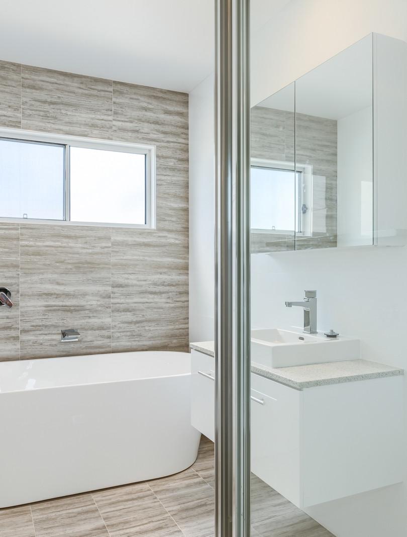 Wallsend Rd Bathroom.jpg