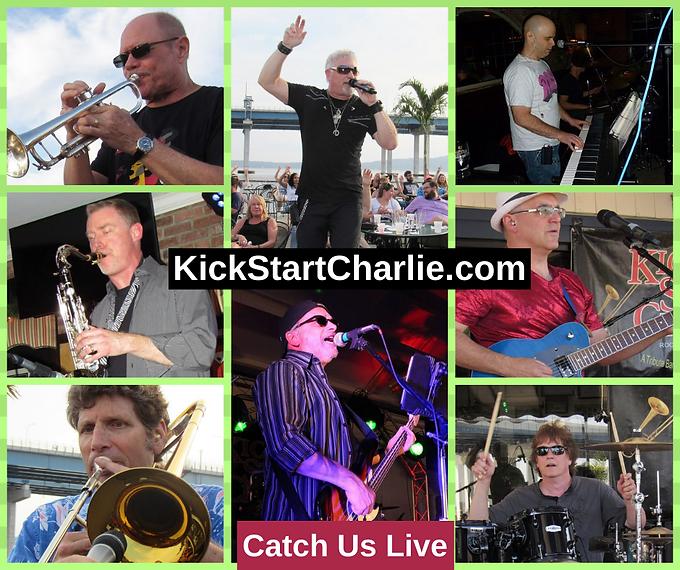 KickStartCharlie2021.png