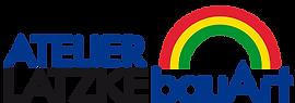 Logo_Atelier-Latzke_2017.png