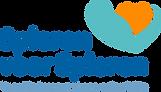 SVS_Logo_RGB (1).png