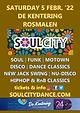 Soul City Rosmalen (poster).png